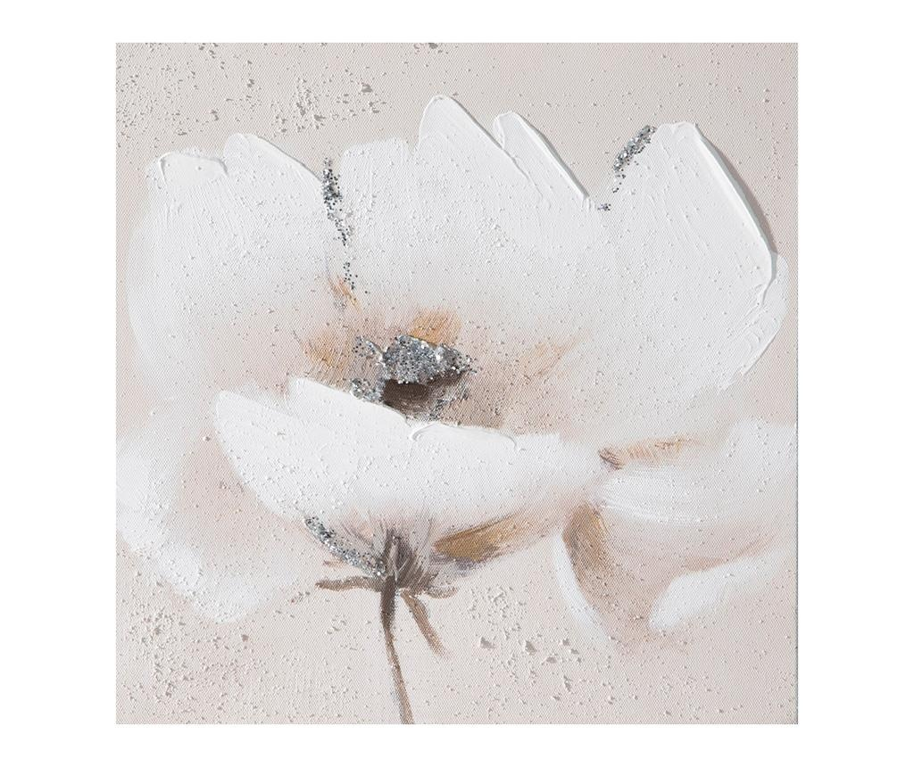 Slika Bloom 30x30 cm