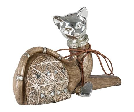Cat Dísztárgy