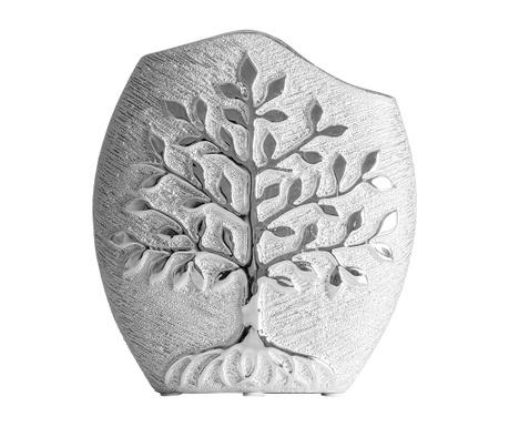 Vaza Tree