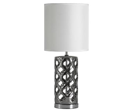 Lampa Celosia