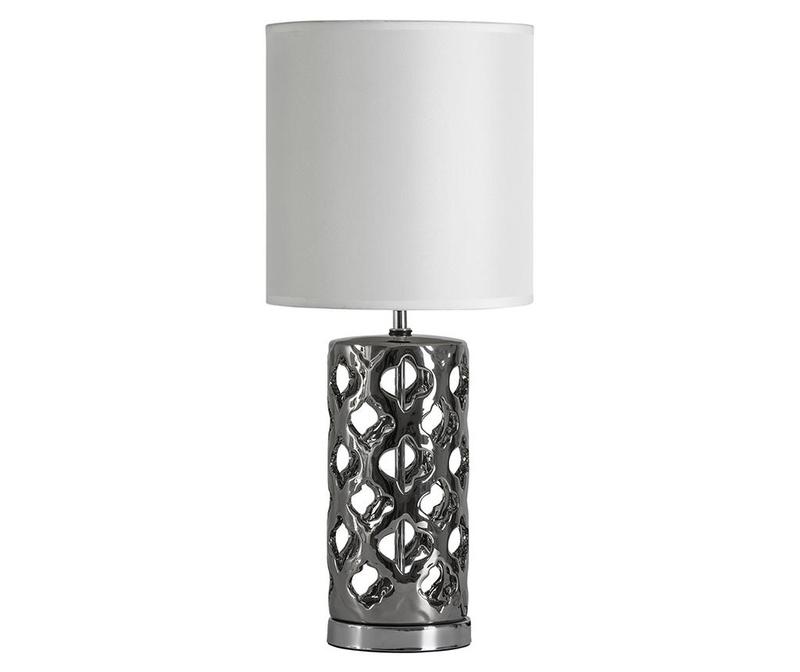 Лампа Celosia