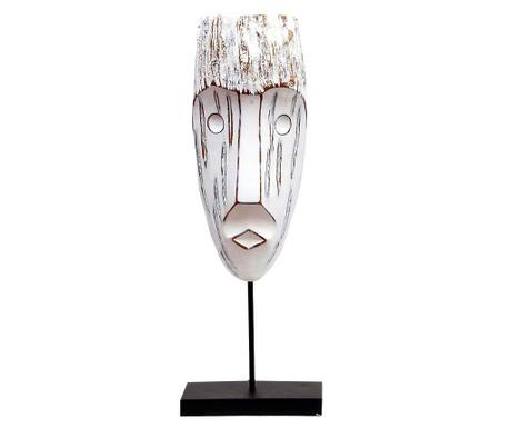 Dekorácia Mask