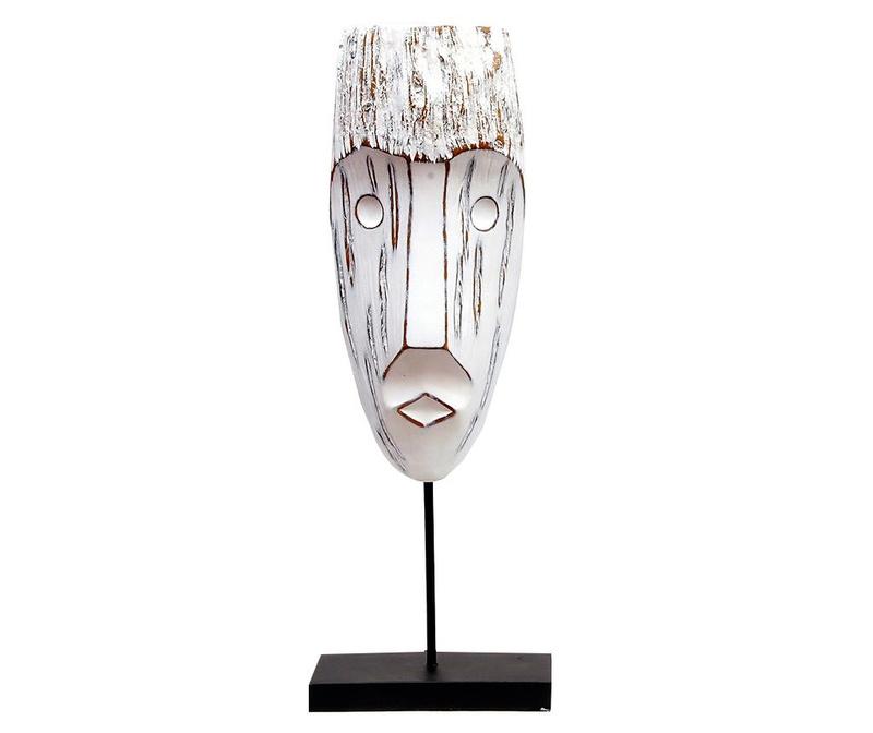 Декорация Mask