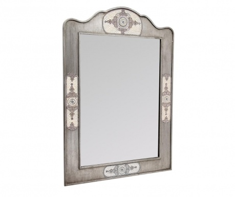Zrkadlo Roxette