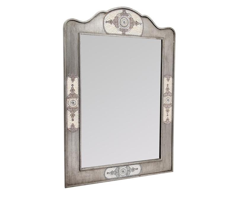 Огледало Roxette