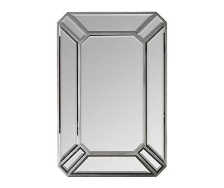 Zrkadlo Glossy