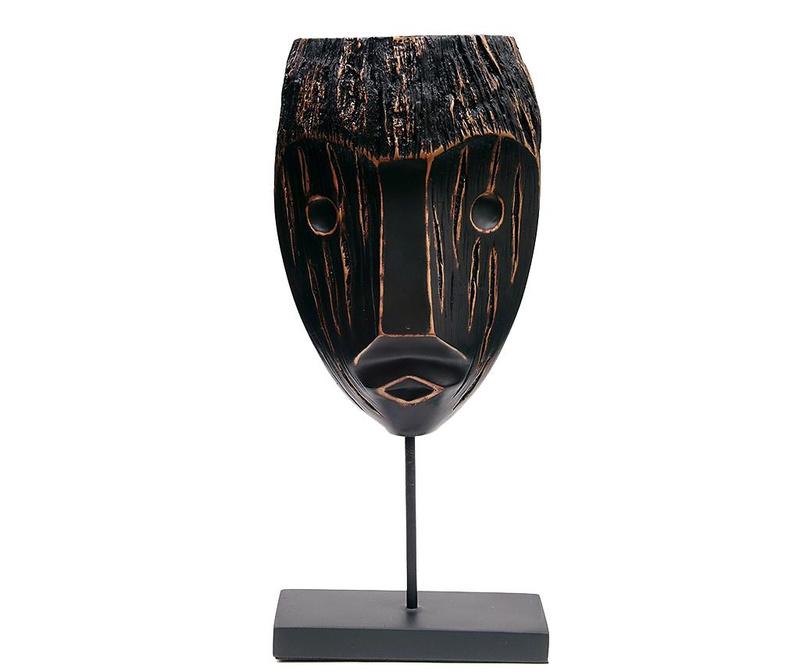 Декорация Maskos