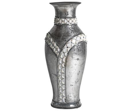 Vaza Florette