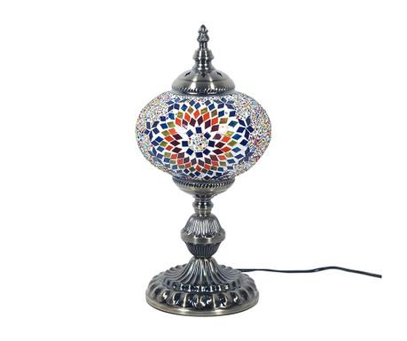 Stolna svjetiljka Korie