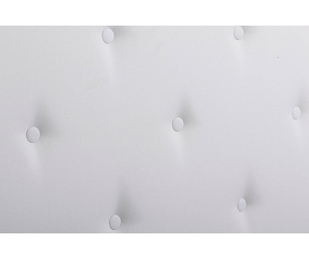 Tablie de pat Yacoub 160 cm