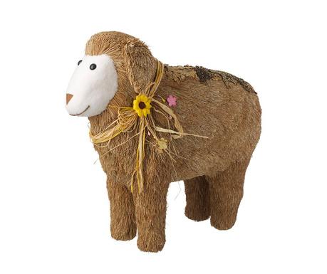 Decoratiune Sheep