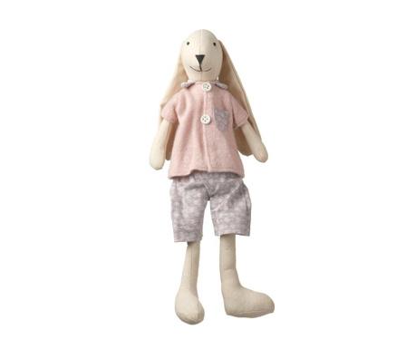 Decoratiune Boy Rabbit