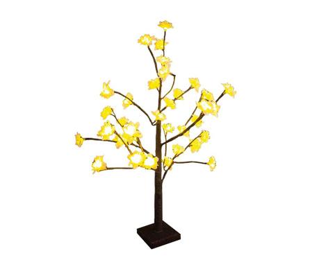 Decoratiune luminoasa Cherry Blossom Tree