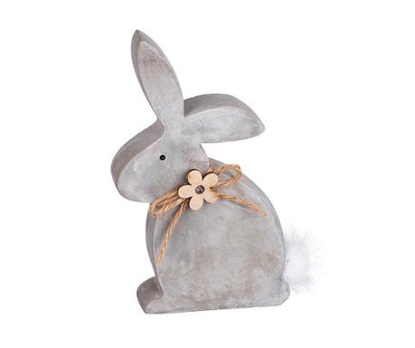 Decoratiune Easter Rabbit