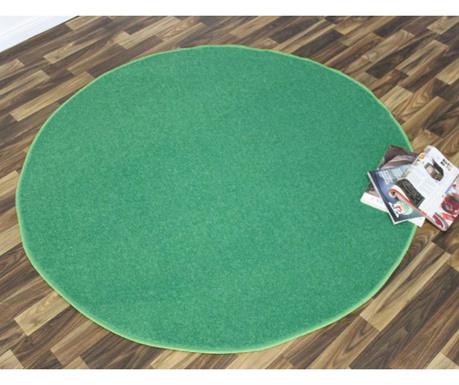 Nasty Round Turquoise Szőnyeg 200 cm