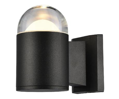 Sophie Kültéri fali lámpa