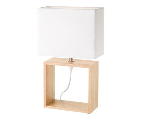 Cubix Éjjeli lámpa