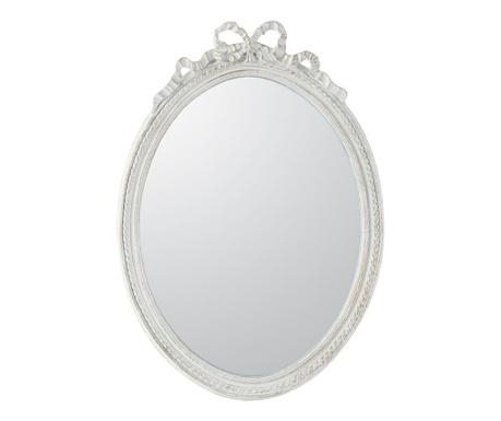 Zrcadlo Diana