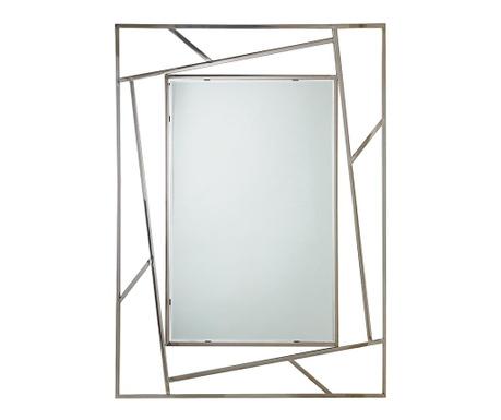 Zrcalo Machio