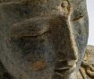 Decoratiune Budha