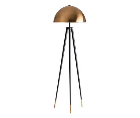 Lampadar Bell Gold