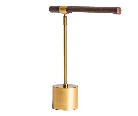 Нощна лампа Baguette
