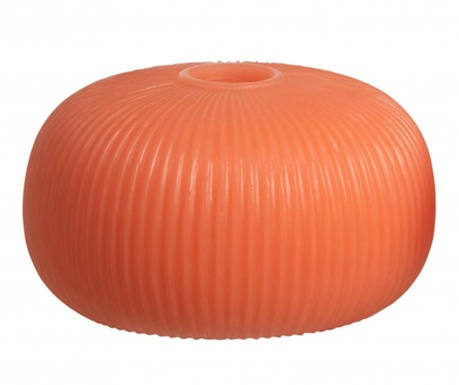 Lampa de veghe Ball Orange