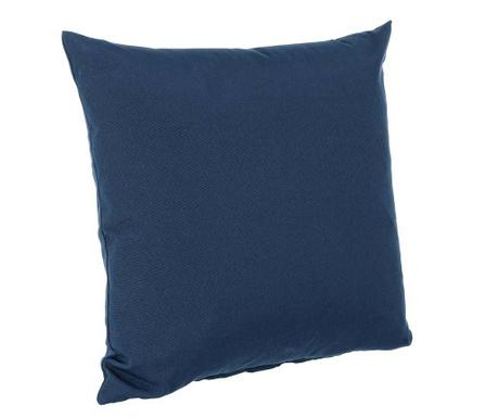 Ukrasni jastuk Rihanna Blue 43x43 cm