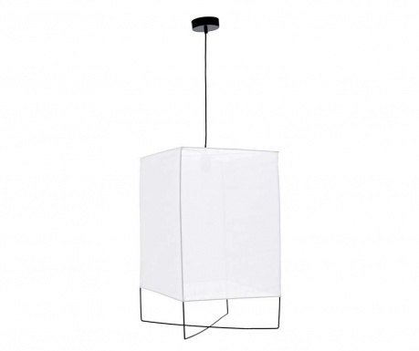 Lampa sufitowa Cloud