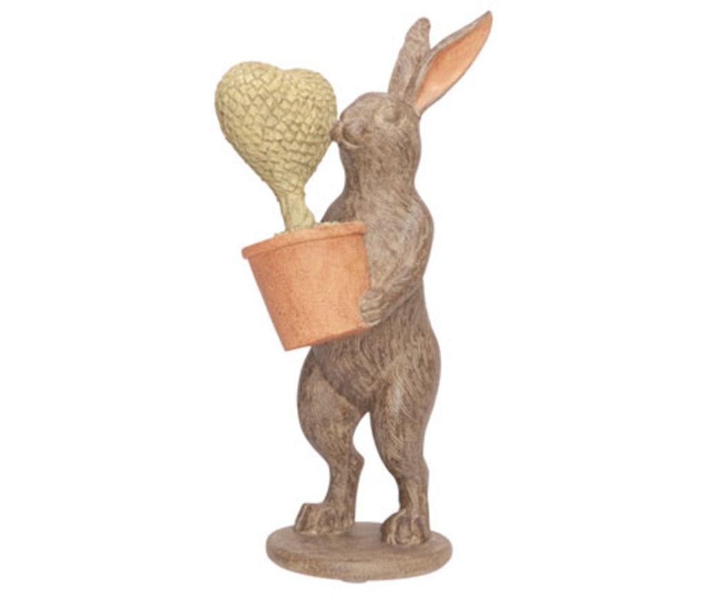Decoratiune Xander Rabbit