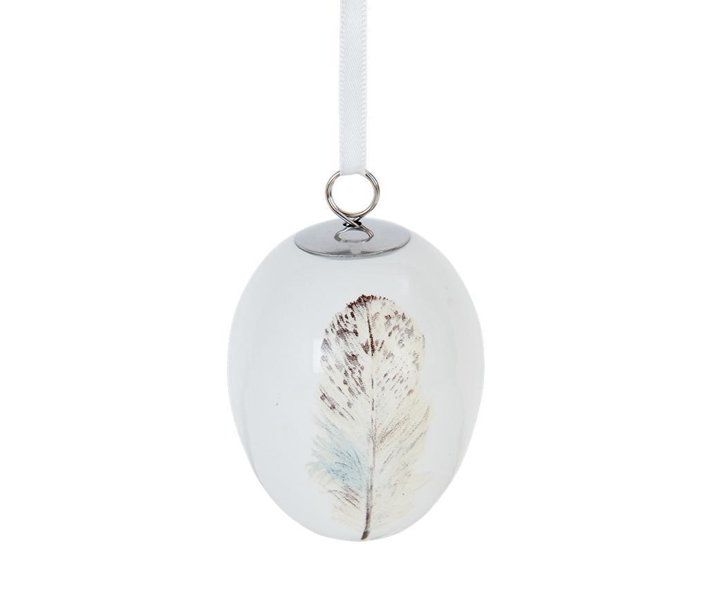 Decoratiune suspendabila Feather