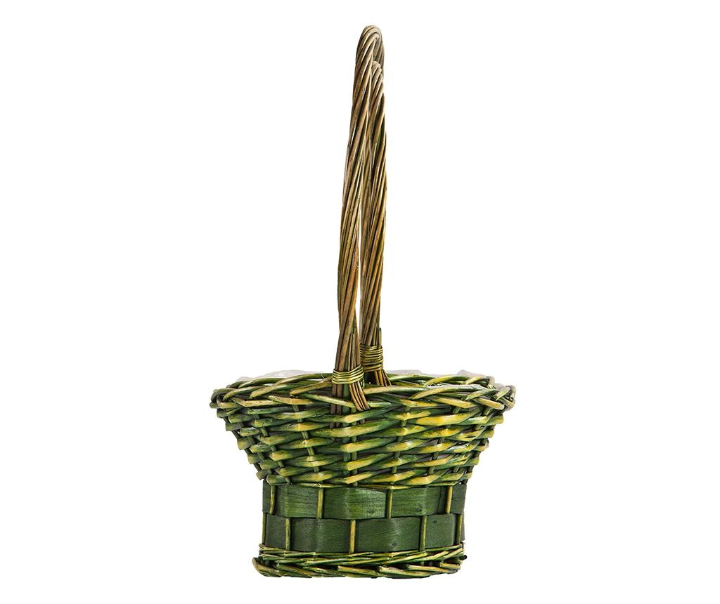 Sada 2 květináčů Nature Baskets