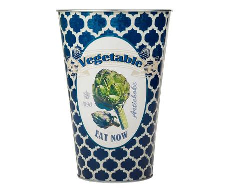 Stojalo za cvetlični lonec Vegetable Artichoke