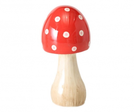 Decoratiune Mushroom Milena Avi