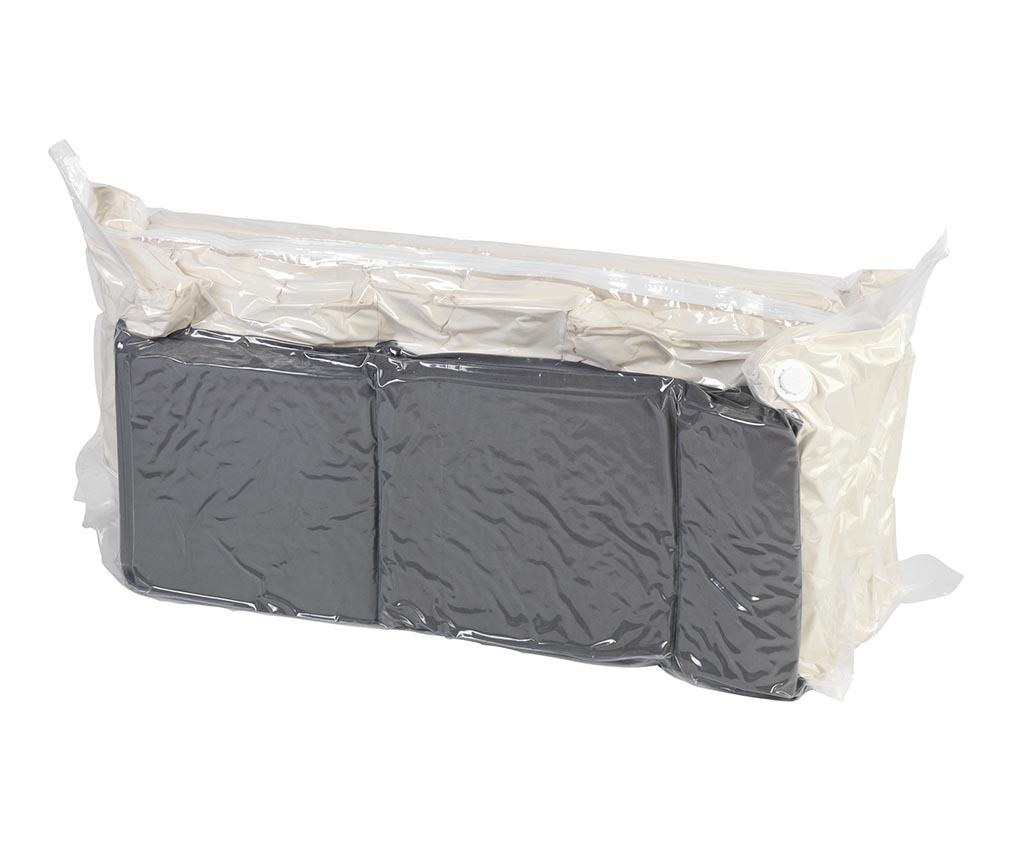 Vakuumsko tesnilna vreča Jumbo Cube