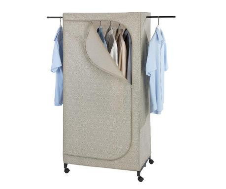 Balance Textil szekrény