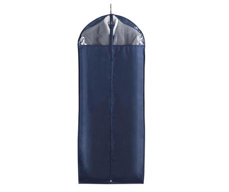Husa pentru haine Business 60x150 cm