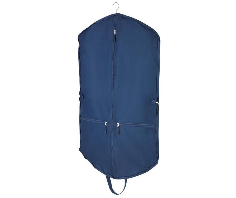 Zaščitna vreča za oblačila Business Two