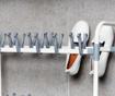 Pantofar Multifunction System