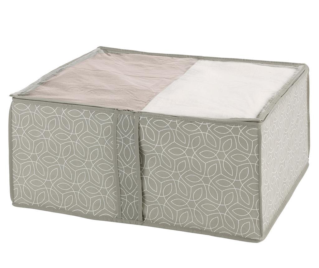 Zaščitna shranjevalna vreča Soft Balance M