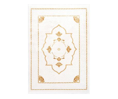 Χαλί Shermin Royal Gold