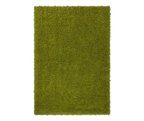 Χαλί Simple Green