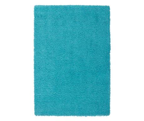 Χαλί Simple Blue