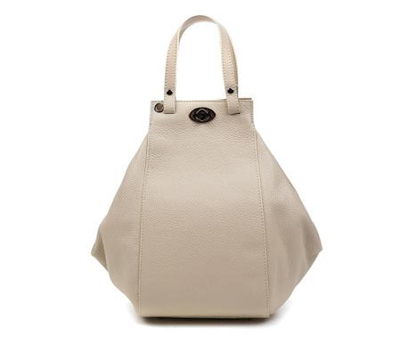 Τσάντα Electra Beige