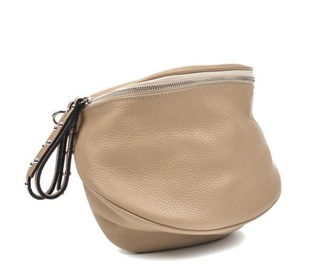 Τσάντα Olivia Fango
