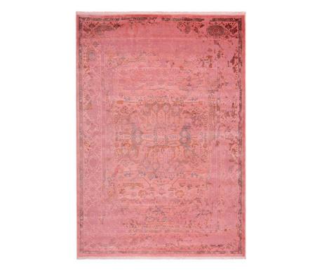 Χαλί Saphir Pink