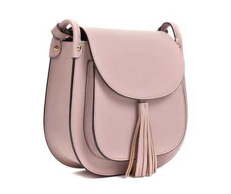 Τσάντα Naomi Cipria