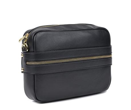 Τσάντα Tami Black