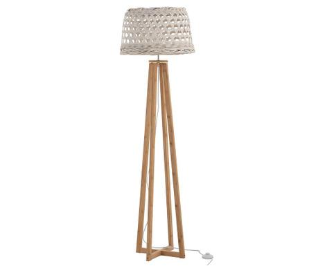 Lampa podłogowa Muna