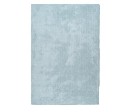 Χαλί Tendre Pastel Blue
